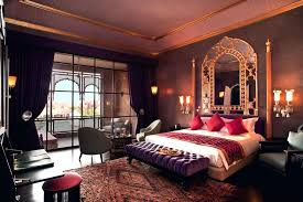 Luxurious Bedrooms Pretty Luxurious Bedrooms On Bedroom With 25 Luxurious Master