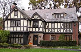 old english tudor house plans i wouldn t mind living in a tudor style house at some point there