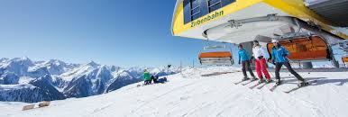 ski pass prices and lift tickets region pitztal