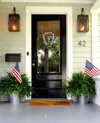 decorative replacement glass for front door best 25 glass front door ideas on pinterest farmhouse front