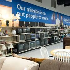 goodwill furniture donation goodwill of north georgia grasslands store and donation center