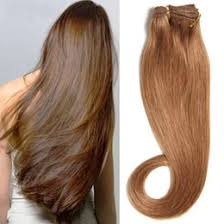 hair extensions brands discount remy hair extensions brands 2017 remy hair extensions