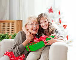 senior citizens gifts 5 best christmas gifts ideas for senior citizens christmas