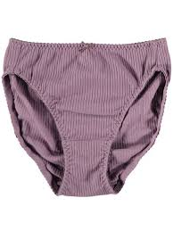womens clothing best u0026less online