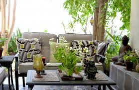 outdoor living room sets attractive pottery barn patio furniture house decorating ideas