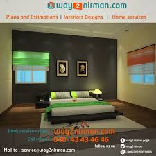 House Design Book Download download free interior designs for your dream house hall interior