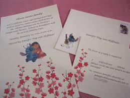 Making Wedding Programs New Wedding Ceremony Script Charming Script Wedding Ceremony