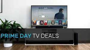 amazon black friday 60 vizio 4k best amazon prime day 4k smart tv deals 2017
