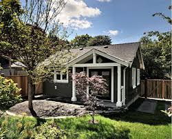 british columbia small house bliss