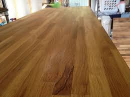 extraordinary butcher block table tops for sale table top butcher 670x334 px table top 4 of bamboo butcher block table tops