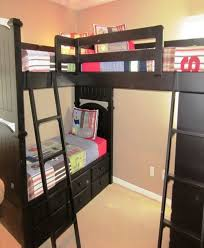 toddler bunk beds with stairs ideas u2014 cute toddler bedding inside