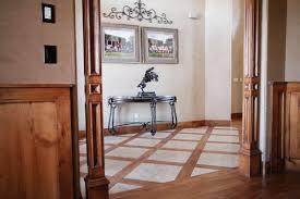 home decor stores utah wonderous grey hardwood floors kitchen for wood floor haammss