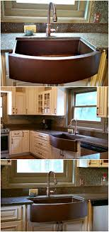 artisan kitchen faucets 27 best artisan kitchen sinks images on kitchen sinks