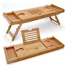 lap tables for eating lap tables for eating full size of desklap desk for car awesome lap