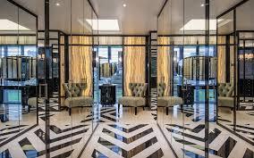 award winning bathroom design archives design intervention