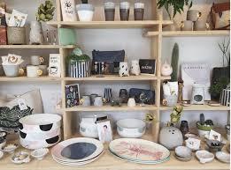melbourne design store finds new home in greville street