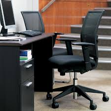 office ergonomics how to set up your workstation buro seating