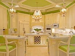 paint kitchen cabinets ideas kitchen ideas kitchen color combination cabinet painting ideas