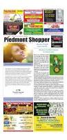 piedmont shopper march 17 23 2016 by piedmont shopper issuu