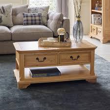 oak furniture land coffee table oak furniture land on twitter
