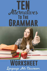 best 25 grammar activities ideas on pinterest parts of speech