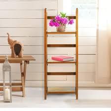 Self Assembly Bookshelves by Assembled Bookshelves U0026 Bookcases Shop The Best Deals For Oct