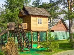 backyard dazzling backyard playhouse as well as backyard