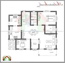 house plans with a courtyard small courtyard house plans image of with images plan savwi de