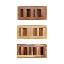 Bamboo Wood Flooring Bamboomn 4