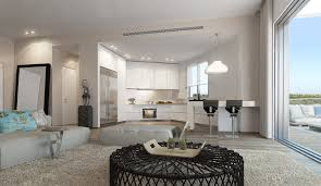 inside home design pictures emejing inside house plans photos easy draw plan modern country