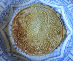 krumkake scandinavian crisp cookies gluten free art of gluten