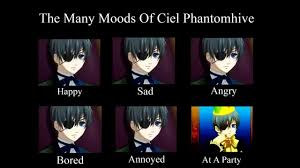 Best Anime Memes - anime memes 1 maybye youtube