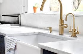 shower wonderful polished brass shower fixtures kohler purist