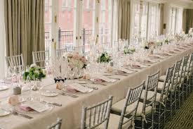 dc wedding planners dc area wedding professional help hiring a wedding planner