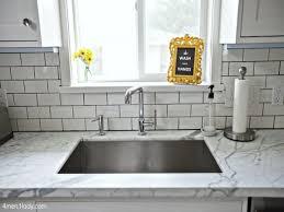 kohler white kitchen faucet kohler white kitchen faucet morespoons f1a8aea18d65