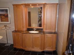 Bathroom Vanities Brisbane by Cheap Bathroom Vanity Units Brisbane Amazing Bedroom Living