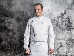veste de cuisine clement veste de cuisine clément modèle galaxy