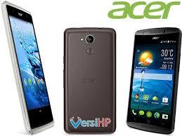 Hp Acer Yang Termurah Daftar Harga Hp Acer Murah Spesifikasi Terbaru 2018