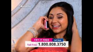 quest commercial actress quest chat tv commercial connect ispot tv