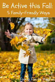 moving thanksgiving pictures 157 best move more everyday images on pinterest nebraska