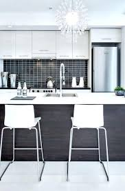 kitchen tiles design ideas black kitchen tile kitchen tile design ideas services white