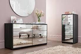cheap mirrored bedroom furniture mirror design ideas crucial since cheap mirrored bedroom furniture