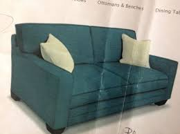Direct Home Decor by Furniture Furniture Stores Anderson In Home Decor Color Trends