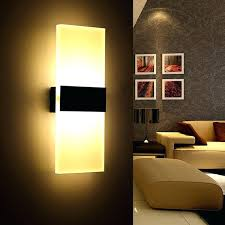 led wall mounted bedside lights led bedside wall lights led wall mounted bedside lights timbeyers