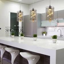 crystal pendant lights kitchen online buy wholesale contemporary crystal pendant lighting from