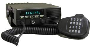 king radios dmh5992x vhf 50 watt p25 digital mobile