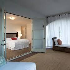 chambre jonc de mer avis jonc de mer chambre meilleur idées de conception de maison