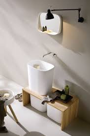 Design Bathroom Furniture 121 Best Bathroom Images On Pinterest Product Design Design