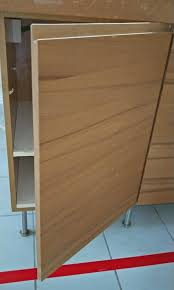 wood grain kitchen cabinet doors ikea wood grain kitchen cabinet doors furniture shelves