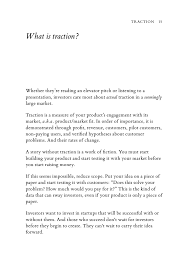 In House Counsel Resume Examples by Pitching Hacks